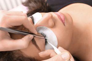eyelash-extensions-hounslow-3