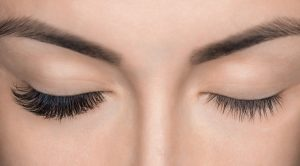 eyelash extensions in hounslow and hanworth