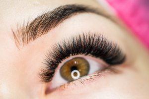 eyelash-extensions-london
