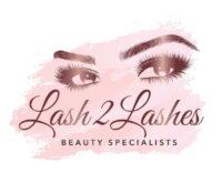 Lash2Lashes